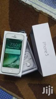iPhone 5 | Mobile Phones for sale in Greater Accra, Achimota