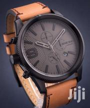 Diesel   Watches for sale in Greater Accra, Airport Residential Area