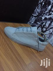 New Look Size 39 | Shoes for sale in Ashanti, Kumasi Metropolitan