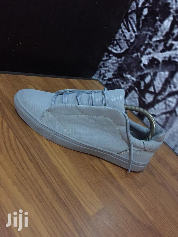 Archive: New Look Size 39