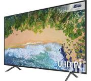 "Was 7700 Now 3890 Samsung 55"" Uhd 4K Digital Smart TV 