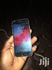 Apple iPhone 6 64 GB Gray | Mobile Phones for sale in Brong Ahafo, Jaman South