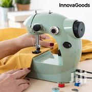 Portable Sewing Machine   Home Appliances for sale in Greater Accra, Adenta Municipal