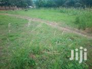Affordable Freehold Lands | Land & Plots For Sale for sale in Greater Accra, Accra Metropolitan