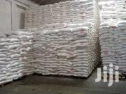 Brazillian Incumsa 45 Sugar For Sale | Feeds, Supplements & Seeds for sale in Greater Accra, East Legon