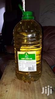 Tesco Sunflower Oil | Meals & Drinks for sale in Greater Accra, Adenta Municipal
