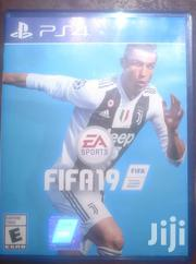 Fifa 19 For Ps4 | Video Games for sale in Greater Accra, Achimota