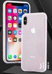 Translucent Matte Case for iPhone Xsmax Xr Xs X 8plus 7plus 8 7 | Accessories for Mobile Phones & Tablets for sale in Greater Accra, Ga West Municipal