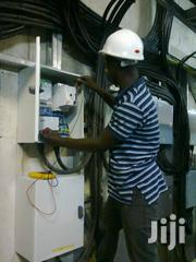 Jbb Electrical Solutions | Repair Services for sale in Greater Accra, Abelemkpe