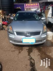 Nissan Altima 2008 2.5 Silver | Cars for sale in Greater Accra, East Legon