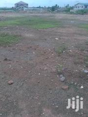 A Plots of Lands for Sale | Land & Plots For Sale for sale in Greater Accra, Accra Metropolitan