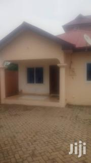 Executive 3 Bedroom House Around Ashongman Estate for Sale. | Houses & Apartments For Rent for sale in Greater Accra, Ga West Municipal