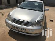 Toyota Corolla 2008 1.8 LE Gray | Cars for sale in Greater Accra, Tema Metropolitan