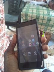 New Infinix Hot 2 16 GB Black | Mobile Phones for sale in Greater Accra, Adenta Municipal