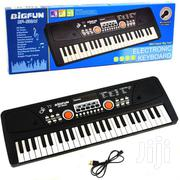 Electronic Keyboard For Kids   Toys for sale in Greater Accra, Accra Metropolitan