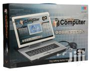 Kids Laptop | Toys for sale in Greater Accra, Accra Metropolitan