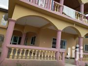 4 Bedroom for Rent at Amasaman Gh700 Months Two Years | Houses & Apartments For Rent for sale in Greater Accra, Achimota
