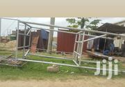 Poly Tank Stand   Home Accessories for sale in Greater Accra, Teshie-Nungua Estates