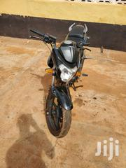 2018 Black | Motorcycles & Scooters for sale in Northern Region, Tamale Municipal