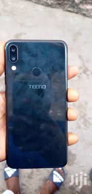 New Tecno Camon 11 32 GB Black | Mobile Phones for sale in Greater Accra, Adenta Municipal