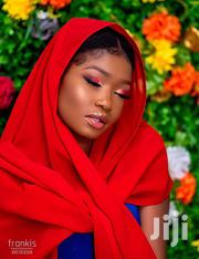 Professional Makeup Artist | Health & Beauty Services for sale in Greater Accra, Accra Metropolitan