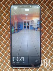 New Tecno Spark 3 16 GB | Mobile Phones for sale in Greater Accra, Teshie-Nungua Estates