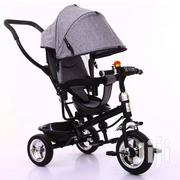 Children's Tricycle | Toys for sale in Greater Accra, Dansoman