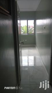 Single Room Self Contain at Mamprobi Soko | Houses & Apartments For Rent for sale in Greater Accra, Accra Metropolitan