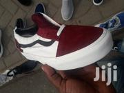 Van Canvas Shoe | Shoes for sale in Greater Accra, East Legon (Okponglo)