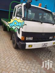 Vehicle | Heavy Equipments for sale in Greater Accra, Ashaiman Municipal