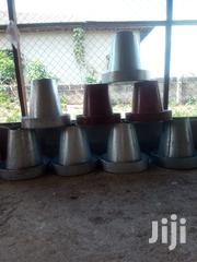 Chicken Feeder For Sale | Farm Machinery & Equipment for sale in Ashanti, Kumasi Metropolitan