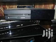 Xbox One With 2 Controllers | Video Game Consoles for sale in Ashanti, Kumasi Metropolitan