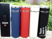 Flask for All Purpose | Kitchen & Dining for sale in Greater Accra, Nii Boi Town