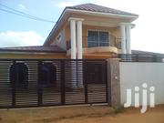 Luxurious Executive 4bedrooms 1BQ House for Rent at Tema Community25 | Houses & Apartments For Rent for sale in Greater Accra, Tema Metropolitan