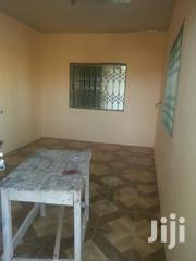 Pay 1 Year Newly Built Single Self Contain   Houses & Apartments For Rent for sale in Greater Accra, Dansoman