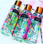 Victoria Secret Body Splash | Fragrance for sale in Greater Accra, Accra Metropolitan