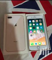 New Apple iPhone 8 Plus 256 GB Gold | Mobile Phones for sale in Greater Accra, Airport Residential Area