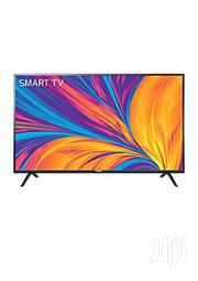 New TCL Tv 32 Inches For Sale | TV & DVD Equipment for sale in Greater Accra, Adenta Municipal