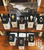 Quality Nixon Time Teller | Watches for sale in Greater Accra, Agbogbloshie