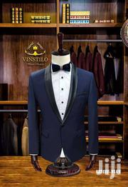 Executive/Classy Suits For Men And Ladies | Clothing for sale in Ashanti, Kumasi Metropolitan