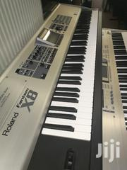 Roland Fantom X8 Keyboard | Musical Instruments for sale in Greater Accra, Adenta Municipal