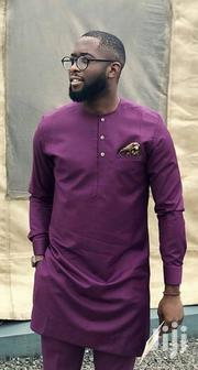 African Wear | Clothing for sale in Greater Accra, Kotobabi