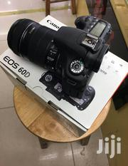 Canon Camera | Cameras, Video Cameras & Accessories for sale in Ashanti, Kumasi Metropolitan