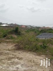 Half Plot At Millennium City Close To The Pentecost Convention Center | Land & Plots For Sale for sale in Greater Accra, Ga South Municipal