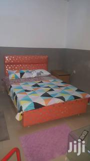 Guest House Rooms for Rent. | Houses & Apartments For Rent for sale in Greater Accra, Teshie new Town