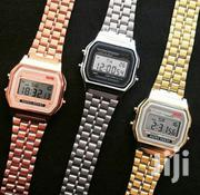 Original Casio Watches | Watches for sale in Greater Accra, Teshie-Nungua Estates