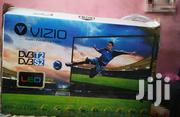 VIZIO 32 Inches LED Tv | TV & DVD Equipment for sale in Greater Accra, Kwashieman