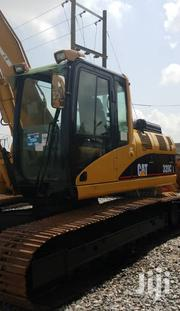 Excavator 320CL For Sale - CAT | Heavy Equipments for sale in Greater Accra, Accra Metropolitan