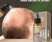 PURC Hair Growth Essence Spray | Hair Beauty for sale in Ashanti, Kumasi Metropolitan