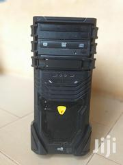 Complete Intel Core I7 Gaming PC | Laptops & Computers for sale in Ashanti, Kumasi Metropolitan